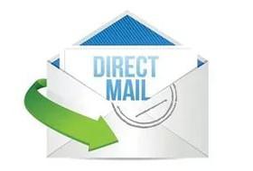 Директ-мейл-280x190