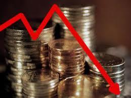 антиинфляционная политика 3