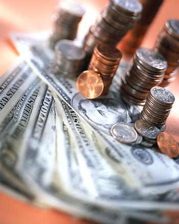 антиинфляционная политика 5