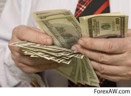 денежные обязательства3