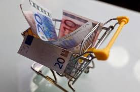 денежные обязательства4