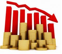 дефицит бюдж4