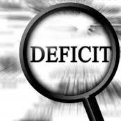 дефицит2