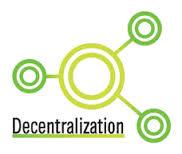 децентрализация2