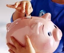 Экономия денег в бизнесе