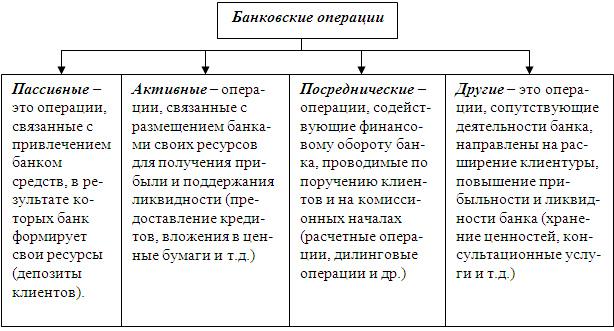 Должностная инструкция автомаляра