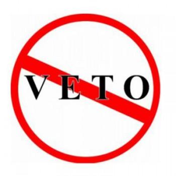 veto-300x300