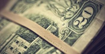 Валютная интервенция 2