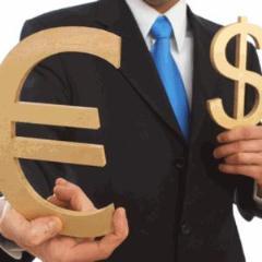 Валютная интервенция 3