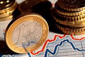 Валютная политика это Что такое валютная политика  валютные ограничения валютная интервенция Валютная политика 280x190