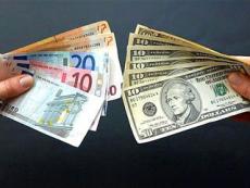 Валютная-система