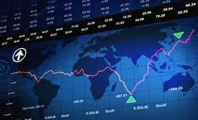 Валютный рынок 2