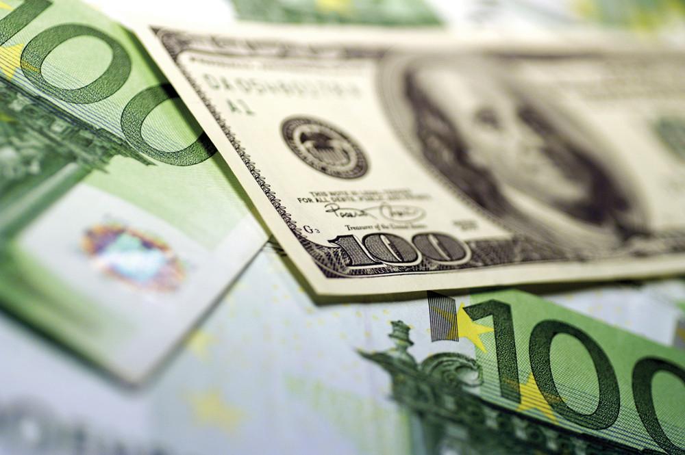 Обзор валютного рынка: Евро растет в связи с решением по проблеме миграции. Следующая неделя обещает быть решающей для пары USDJPY