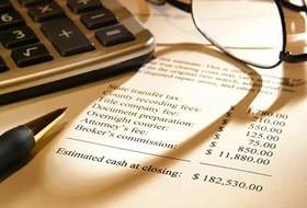 Издержки трансакционные