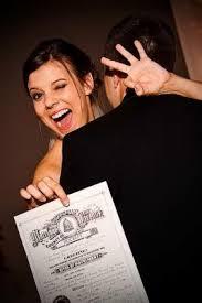 брачный договор2