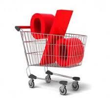 Приобретение товаров через посредников - учет у агента комиссионера.