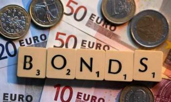 еврооблигация 3