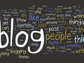 Зарабатываем на создании блога