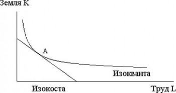 изокоста 2