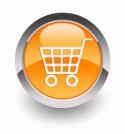 Бизнес идеи заработка в интернет магазинах, на продаже товаров