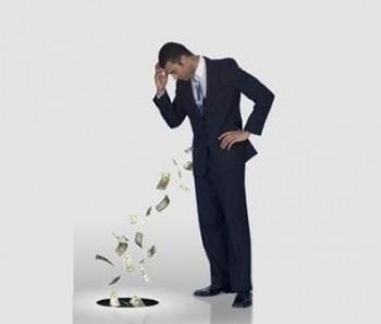 Косвенные расходы как составляющая затрат производства