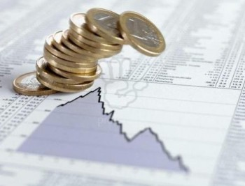 Добавочный капитал: что включаем, практические примеры, проводки