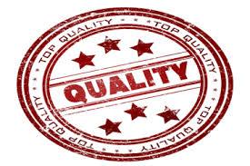 качество продукции и ее сертификация курсовая работа