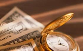 Что из перечисленного относится к нефинансовым активам