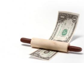 Что такое оборотный капитал и оборотные активы