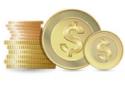 Заработок сайта в интернете на контекстной рекламе, партнерских программах и тизерах