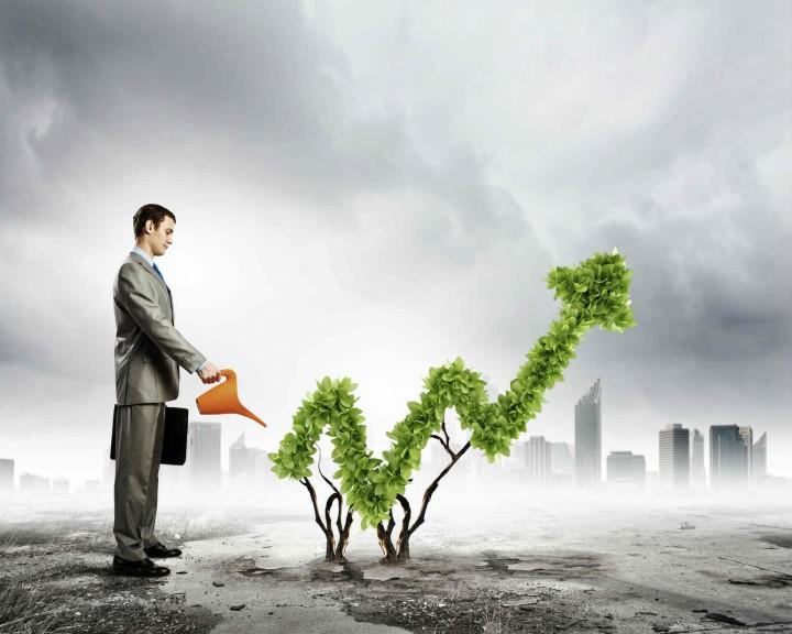 Инвестиции в условиях кризиса