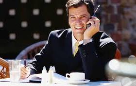 Коммерческий директор — это... Кто такой коммерческий директор: определение понятия, обязанности коммерческого директора, ответственность коммерческого директора