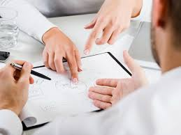 факторы коммерческого кредита кредит безработным без отказа срочно на карту