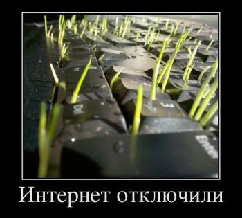 удаленная работа на дому в москве без обмана