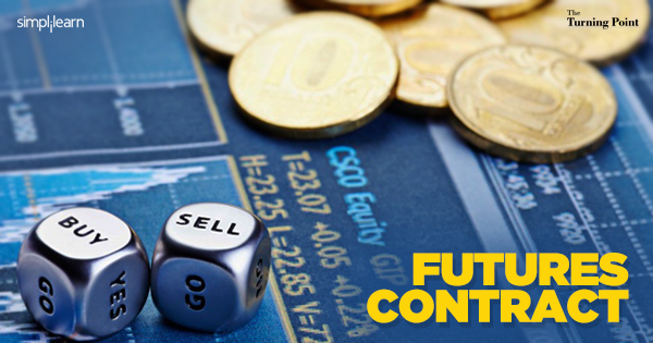 futures contract The assets often traded in futures contracts include commodities, stocks, and bonds grain, precious metals, electricity, oil, beef, orange juice, and natural gas are traditional examples of commodities, but foreign currencies, emissions credits, bandwidth, and certain financial instruments are also.