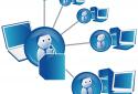 Как заработать на проведении вебинаров и онлайн семинаров