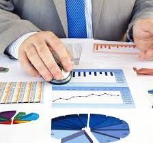 Ликвидность предприятия —это... Что такое ликвидность предприятия:ликвидность предприятия, коэффициент текущей ликвидности, ликвидность баланса, показатели, анализ, коэфициент, риск