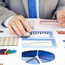 Ликвидность предприятия —это... Что такое ликвидность предприятия: ликвидность предприятия, коэффициент текущей ликвидности, ликвидность  баланса, показатели, анализ, коэфициент, риск