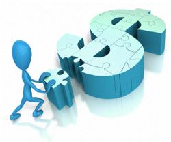 Предоставление кредита