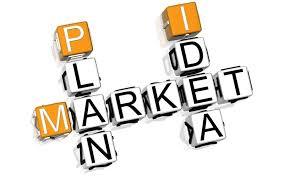 Маркетинг стратегический 3