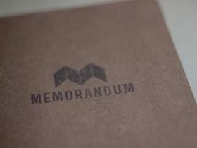 Меморандум-280x210