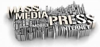 масс медиа 5