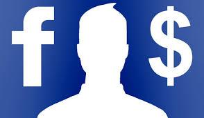 Заработок на Фейсбук - реальность