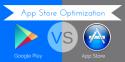 Выгодная монетизация и продвижение приложений для  Android