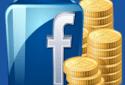Социальная сеть Facebook для бизнеса и дополнительного заработка на группах и страницах