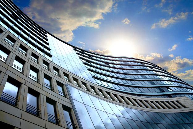 Коммерческая недвижимость бизнес идеи бизнес идея для ип