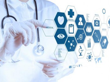 Идеи в медицине