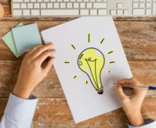 Бизнес идеи из Америки за 2019 год