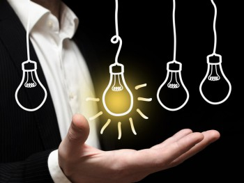 Самые бредовые бизнес идеи бизнес план по коровникам