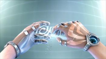 Будущее - в твоих руках
